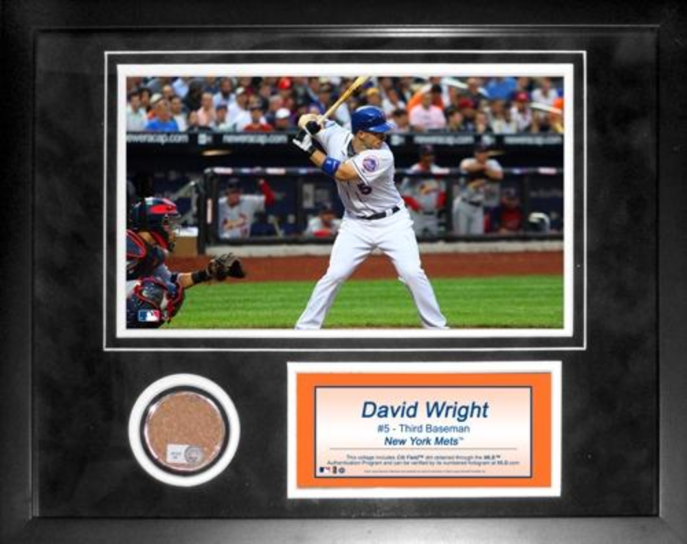 Wright_Dirt_Plaque_15_12-2010a.jpg